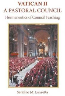 copertina-vatican-pastoral