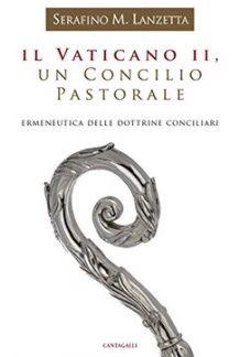 copertina-vaticano-consilio-pastorale