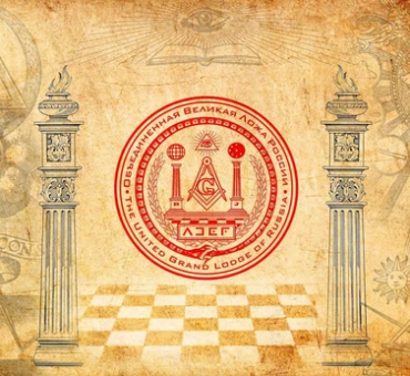 freemasonry-wallpaper-4