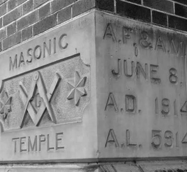 masonic-cornerstone-BW