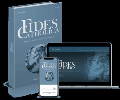 rivista-fidea-catholica-sito