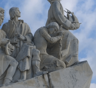 sailors-monument-1425946_640