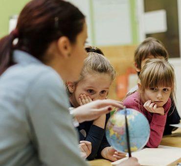 educazione-scuole-parentali2-fides-catholica