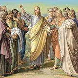 gesu-apostoli-fides-catholica
