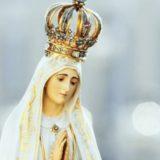 madonna-di-fatima-editoriale-fides-catholica