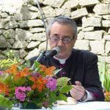 mons-antonio-livi-editoriale-fides-catholica