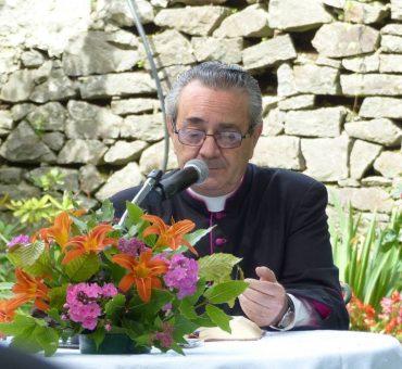 mons-antonio-livi2-editoriale-fides-catholica