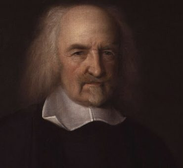 thomas-hobbes-philosophica-fides-catholica